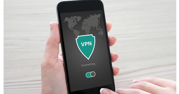 VPN débloquer sites