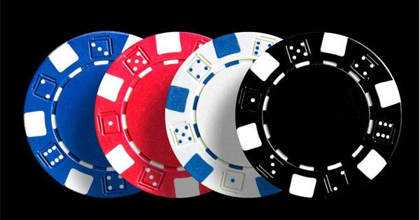 VPN en voyage casino en ligne