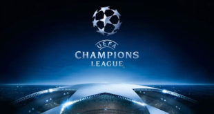Champions league streaming