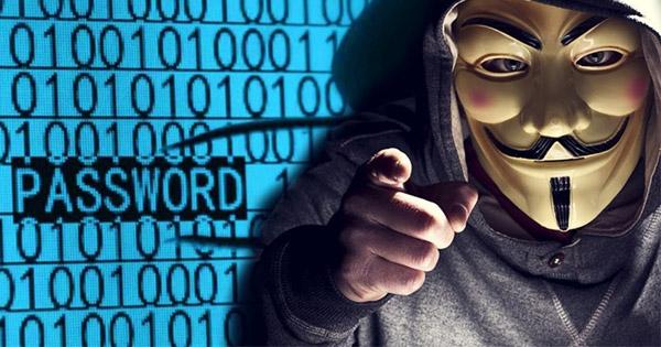 Pirater VPN