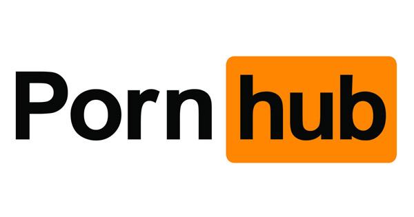 VPN pornHub