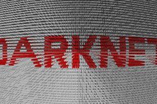 Accéder au darknet ou au deepweb