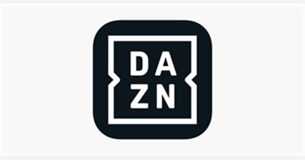 Accéder à DAZN en France