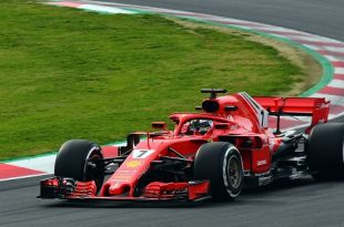 formule-1-en-streaming-vpn