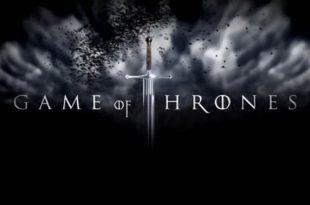 Game of Thrones Saison 8