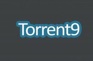 Alternative pour torrent9