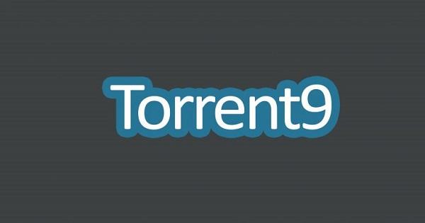 avatar 2 french torrent9