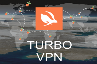 Avis Turbo VPN