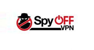 Avis sur SpyOFF