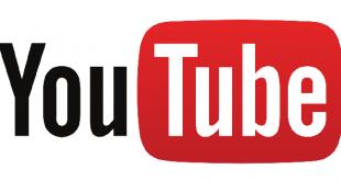 debloquer-youtube-vpn