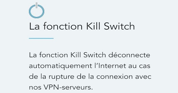 kill-switch-ivacy-vpn