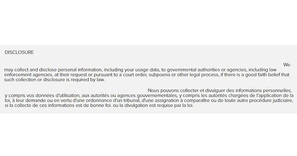 politique-confidentialite-securevpn