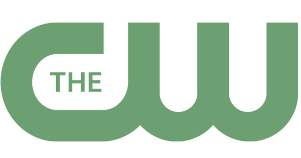Regarder The CW en France