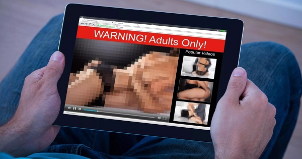 blocage-sites-porno-uk-vpn