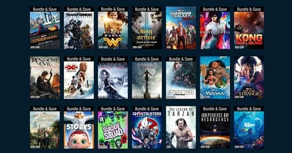film-streaming-gratuit-vpn