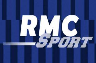 RMC-SPORT