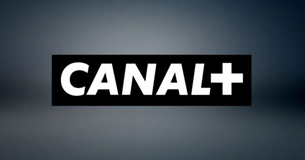 canal+-surfshark