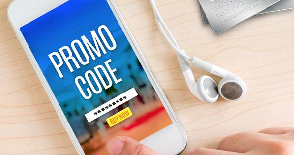 code-promo-HideMyAss