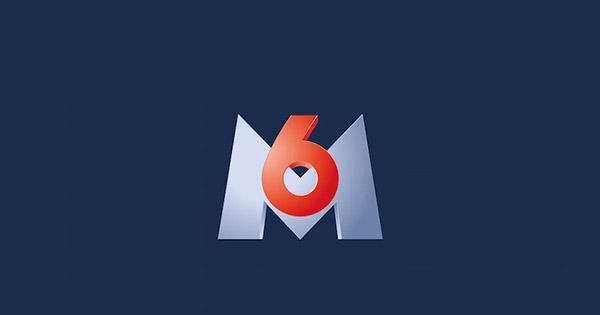 debloquer-M6-privatevpn
