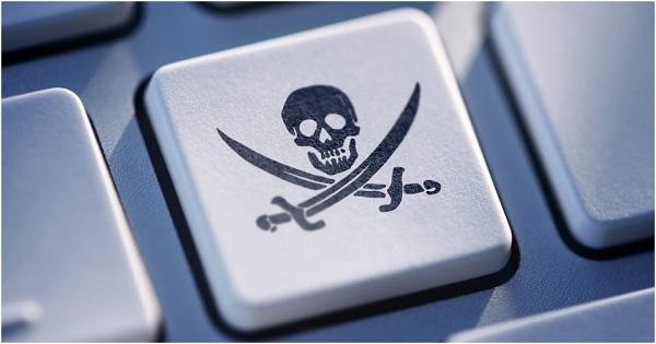 malware-risques-ddl-vpn