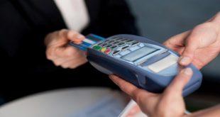 moyens-payements-Surfshark