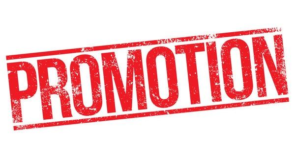 promotion-réduction-vpn