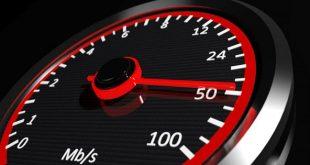 vitesse-Surfshark