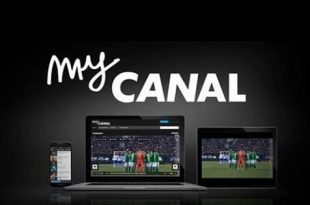 débloquer-Canal+-NordVPN