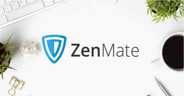fournisseur-Zenmate