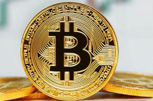 Zenmate paiement Bitcoin
